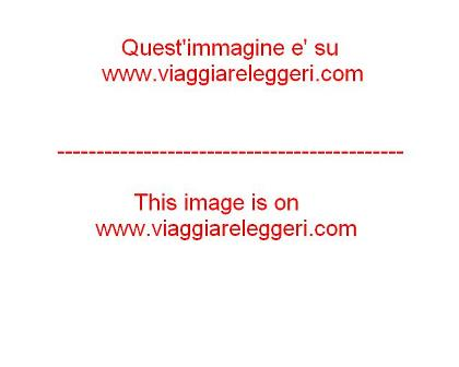 Little Venice, Londra - II